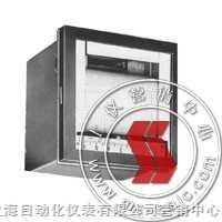 XCJ长图平衡记录仪-上海大华仪表厂