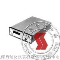 GGD-28-称量显示器-上海华东电子仪器厂