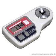 PR-60PA 0-60% w/w 0.1% PR-60PA手持数字折射仪