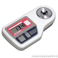 PR-50HO 0-50% w/w 0.1% PR-50HO手持数字折射仪