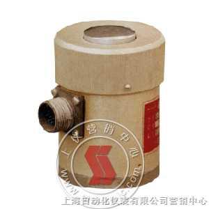 BHR-4-称重传感器-上海华东电子仪器厂