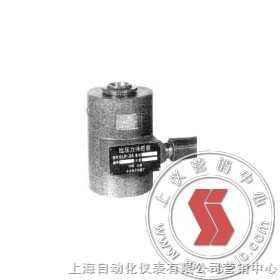 BLR-24-称重传感器-上海华东电子仪器厂