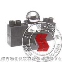 BHR-37-称重传感器-上海华东电子仪器厂
