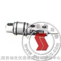 BHR-32-压式负荷传感器-上海华东电子仪器厂