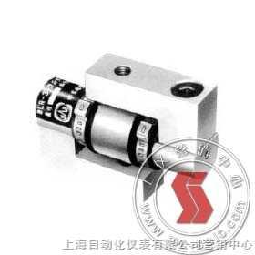 BLR-31-荷重传感器-上海华东电子仪器厂