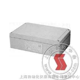 GF-3-称量放大器-上海华东电子仪器厂