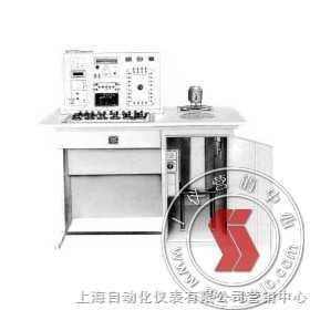 WJT-303A-热电阻校验装置-上自仪三厂联系方式