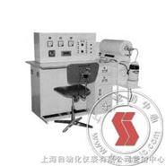 WJT-2A-熱電阻校驗裝置-上海自動化三廠