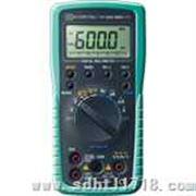 KEW 1009C 数字式万用表 KEW 1009C