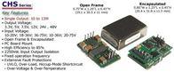 PT6213P电源模块-西安浩南电子