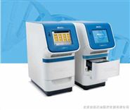 StepOne/StepOnePlus实时荧光定量PCR系统