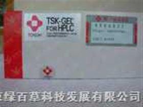 TSKgel Alpha-4000TSK 凝胶色谱柱