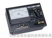 电容值测试仪