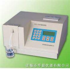 氨氮测定仪-氨氮测定仪专业生产