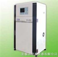 HCA-200NH在线氨氮测定仪