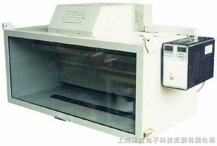 LC-0018-粘结力蠕动测试箱