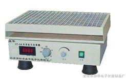 HY-5A型迴旋式振盪器