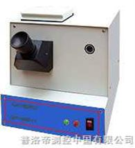 PLD-6540A色度測定器 顏色試驗器 SH/T0168 GB/T6540