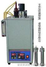PLD-5096B銅片腐蝕測定器GB/T5096