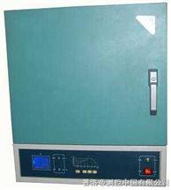 PLD-508A普洛帝灰分測定器