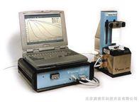 动态渗透性测试仪
