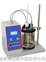 PLD-262A普洛帝石油產品苯胺點測定器