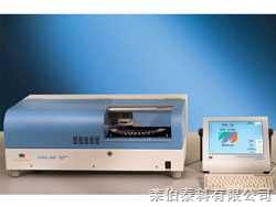 Milestone DMA-80直接测汞仪