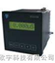 DD-810B通型在線電導率儀