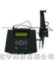 DD-810D中文台式电导率仪