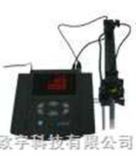 DD-810E精密型電導率儀