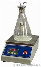 PLD-6531A原油和燃料油中沉淀物測定器