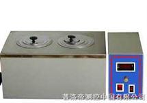 PLD-6532A石油產品鹽含量測定器
