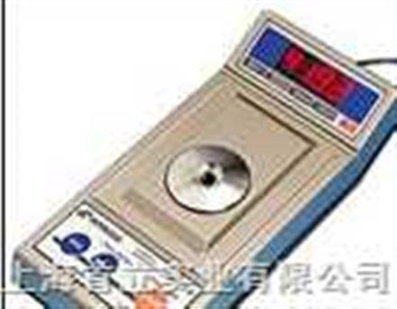 日本ATAGO爱宕自动数字折射仪|糖度计|自动数字折光仪