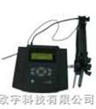 pH-820D中文臺式酸度計