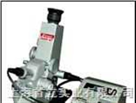 日本ATAGO(爱宕)阿贝折射仪 阿贝折光仪