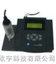 RY-830D中文便携式微量溶解氧