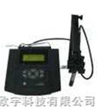 RY-830E中文台式溶解氧仪