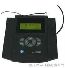 SJ-850AS中文臺式堿濃度計