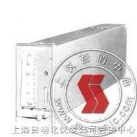 DTA-2301S-抗积分饱和全刻度指示调节仪-上海自动化仪表一厂