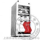 WDZ-12020-直流24V无间断供电装置-上海自动化仪表一厂