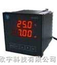 pH-820C在线ORP计