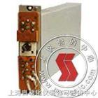 SZK-2104-阻抗转换器-上海自动化仪表一厂