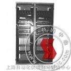 AN-4100-热工信号装置及报警系统-上海自动化仪表一厂