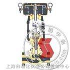 HLC-口径套筒单座调节阀-上海自动化仪表七厂