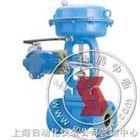HSC-筒单座调节阀-上海自动化仪表七厂