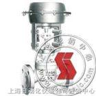ZMBT-气动薄膜隔膜调节阀-上海自动化仪表七厂