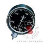 LZ-807-機車轉速表-上海轉速表廠