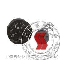 SZM-2-磁電轉速表-上海轉速表廠