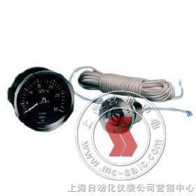 SZM-4-磁電轉速表-上海轉速表廠