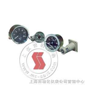 SZM-10-磁電轉速表-上海轉速表廠